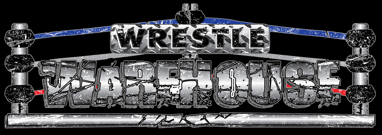 WRESTLE WAREHOUSE LLC